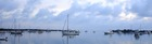 Bradenton Yacht Club - ,