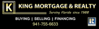 King Mortgage Company - Bradenton, Florida