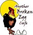 Another Broken Egg - Destin, Florida