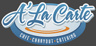 A' La Carte - Fort Walton Beach, Florida