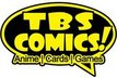 TBS Comics - Fort Walton Beach, Florida