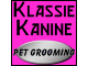 Normal_klassie_kanine_logo