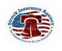 Strock Insurance Agency - Prattville, Alabama