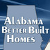 Sales - Alabama Better Built Homes, INC - Prattville, Alabama