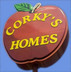 Normal_larger_corkys_logo