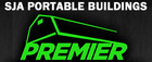 Normal_sja_premier_portable_buildings_logo_in_prattville_al