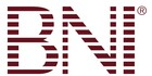 BNI - My Marketing Team - Prattville, Alabama