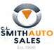 C. L. Smith Auto Sales - Prattville, Alabama