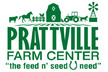 Normal_prattville_farm_center_logo_2016