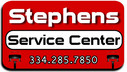 Normal_stephens_logo