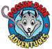 Possum Park Adventures, Inc - Prattville, Alabama