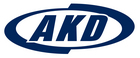 AKD - Screenprinting & Embroidery - Prattville, Alabama
