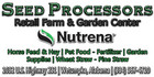 Seed Processors, Inc. | Retail Farm & Garden Center - Wetumpka, Alabama
