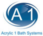 Acrylic 1 Bath Systems - Prattville, Alabama