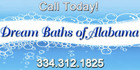 Normal_dream_baths_logo_for_site