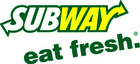 Subway - Prattville, Alabama