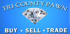 Normal_tri_county_pawn_shop_logo