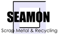 Seamon Scrap Metal Recycling - Prattville, Alabama