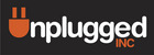 prepaid cell phone service - Unplugged Inc. - Wetumpka, Alabama