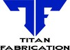 Normal_titan_fabrication_logo