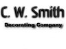 management - C. W. Smith Decorating Company, LLC - Prattville, Alabama