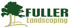 Normal_fuller_landscaping_logo