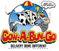 fast food - Cow-A-Bun-Go - Prattville, Alabama