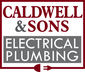 CALDWELL & SONS Electrical & Plumbing - Prattville, Alabama