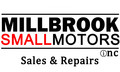 Sales - Millbrook Small Motors - Millbrook, Alabama