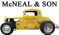 McNEAL & SON  - Prattville, Alabama