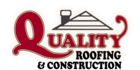 Quality Roofing and Construction - Prattville, Alabama