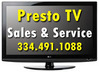Normal_presto_tv_logo