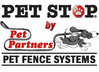 Pet Stop by Pet Partners - Prattville, Alabama