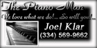 Normal_the_piano_man_logo