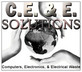 C.E & E. Solutions - Computers, Electronics, & Electrical Waste Recycling - Prattville, Alabama