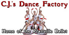 C. J. 's Dance Factory - Prattville, Alabama