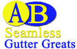 AB Seamless Gutter Greats - Prattville, Alabama