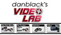 Dan Black Studios - Video Lab - Montgomery, Alabama