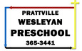 Normal_prattville_wesleyan_preschool_logo