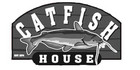 Catfish House Restaurant - Millbrook, Alabama