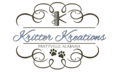 Normal_kritter_creations_png_logo