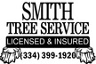 Smith Tree Service - Prattville, Alabama