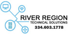 Computer Networking - River Region Technical Solutions...Systems, Servers, Networks, Policies - Montgomery, Alabama
