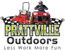 Lawn Mowers - Prattville Outdoors - Prattville, Alabama