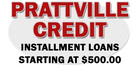 Normal_installment_loans_logo_for_prattville_credit_corp_copy