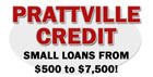 Normal_prattville_credit_log_for_site