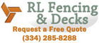 Normal_updated_rl_fencing_logo_for_site