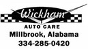 Normal_wickham_auto_care_in_millbrook_logo_for_relylocal_site