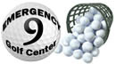 Emergency 9 Golf Center - Millbrook, Alabama