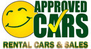 Approved Cars - Rentals & Sales - Wetumpka, Alabama